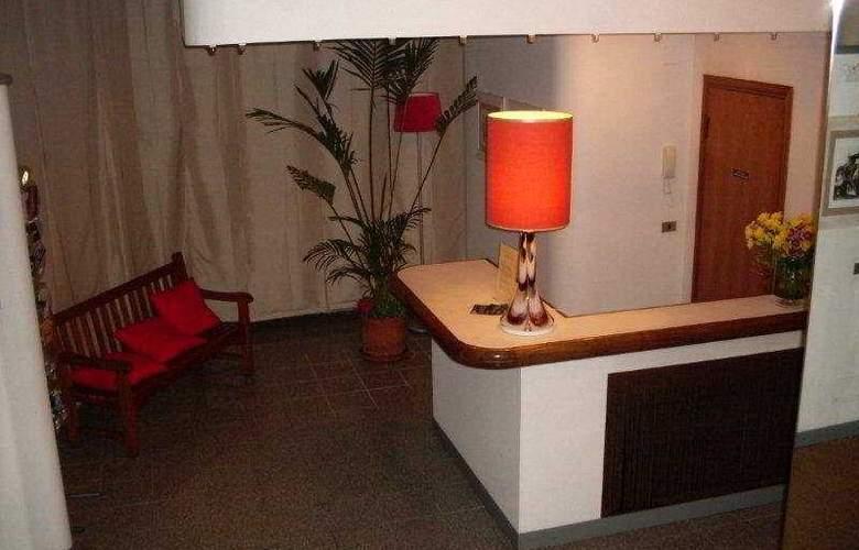 Navigli Aparthotel - Hotel - 0