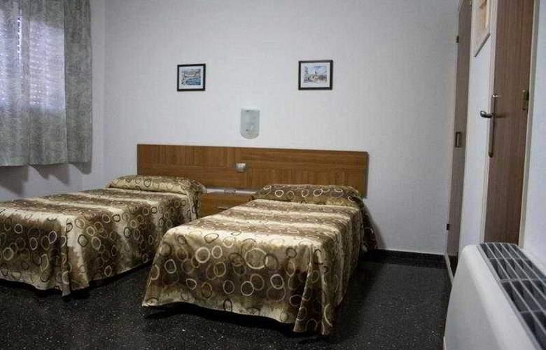 Jume - Room - 5