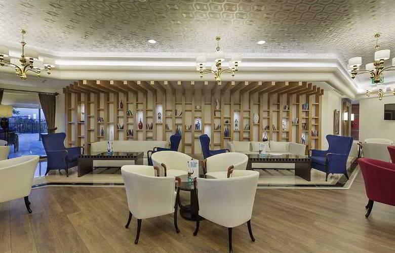 Alba Resort - General - 16