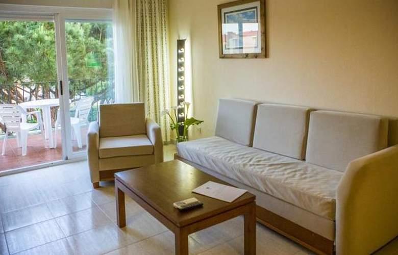Las Dunas - Room - 18