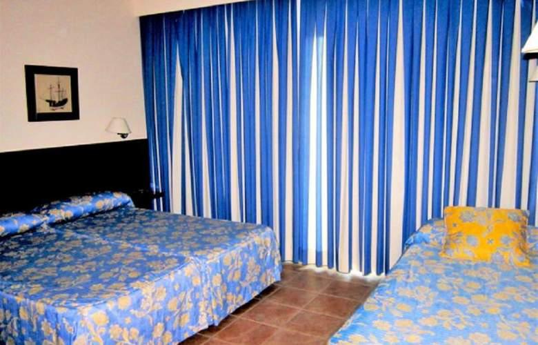 Rambla - Room - 15