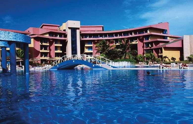 Muthu Playa Varadero - Hotel - 0