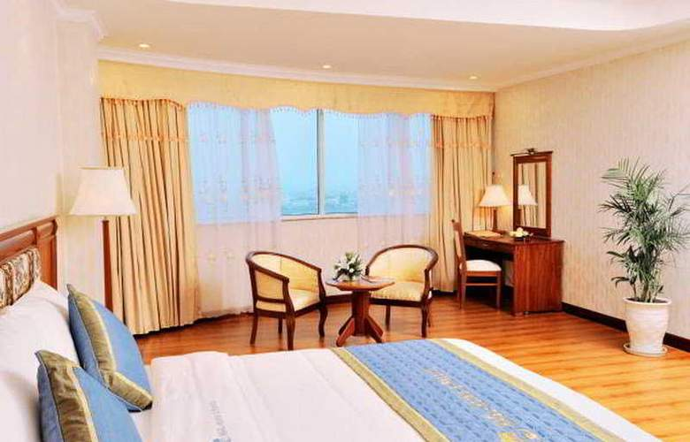 Hoang Anh Gia Lai Plaza - Room - 7