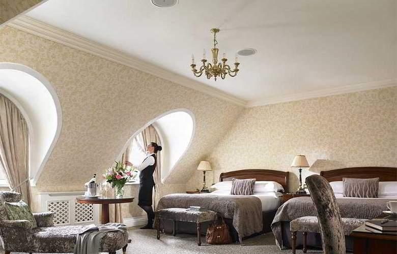 Killarney Park - Room - 24