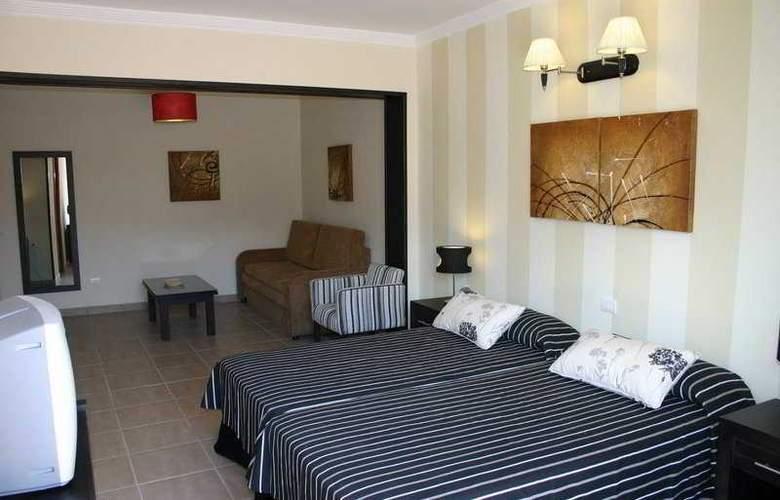 La Aldea Suites - Room - 2