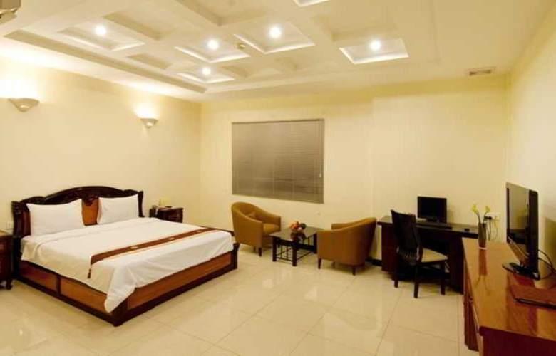 Mito - Room - 16