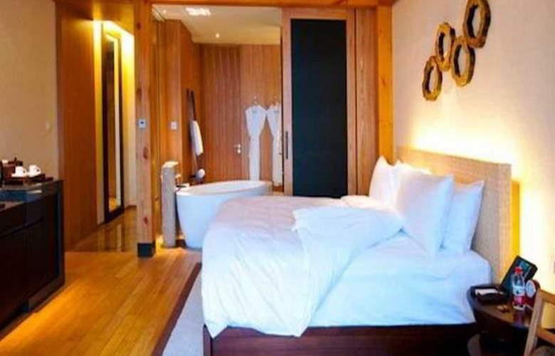 Intercontinental Qiandaohu - Room - 0