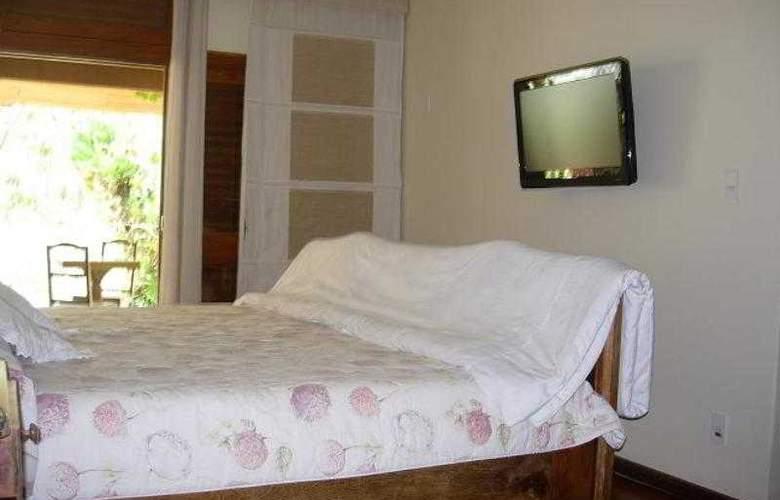 Bristol Atelier Molinaro - Hotel - 1