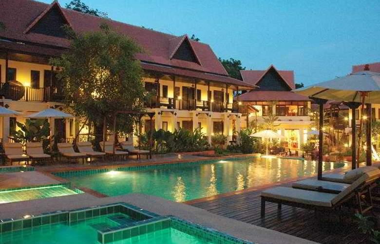 Ayatana Hamlet & Spa Chiang Mai - Hotel - 0