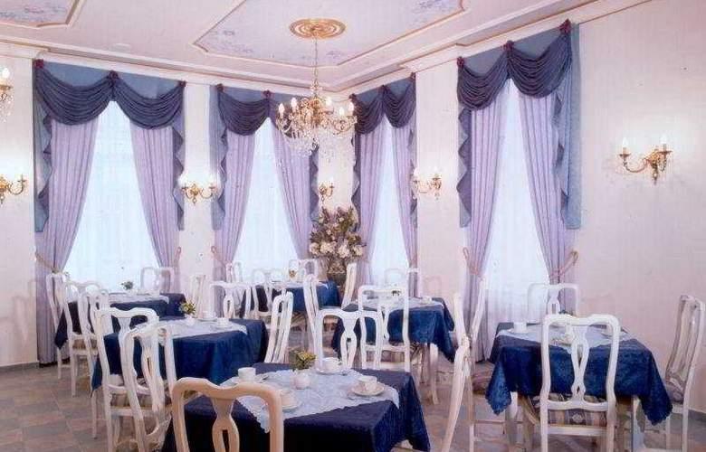 William - Restaurant - 9