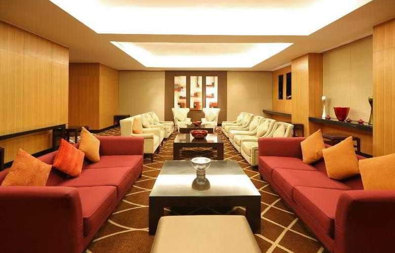 Century Kuching Hotel - Hotel - 21
