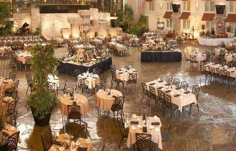 Best Western Premier Eden Resort Inn - Hotel - 26