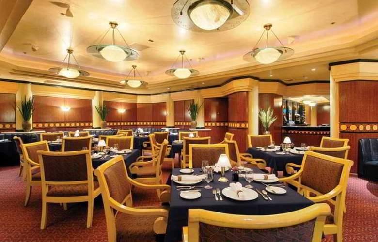 Fremont Hotel And Casino - Restaurant - 3