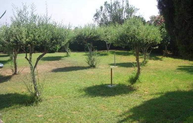 Fedrania Gardens - General - 2