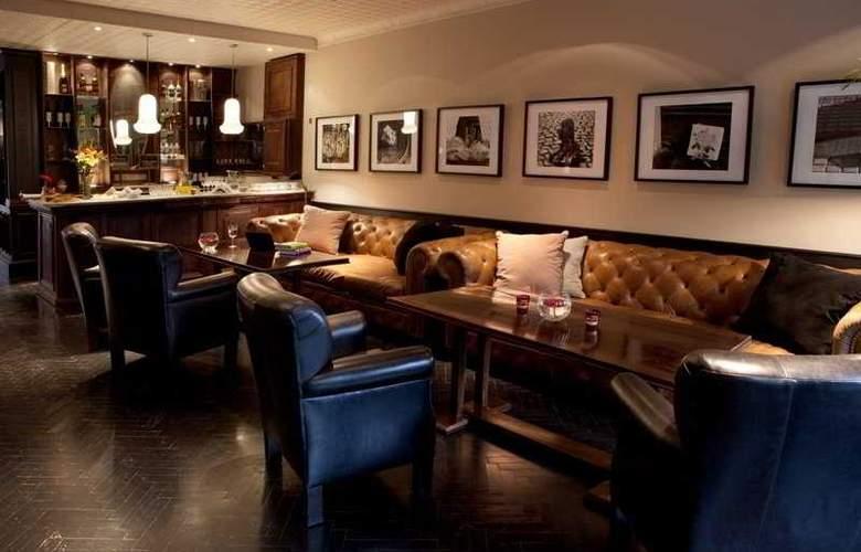 Casa Chic Hotel & More - Bar - 6