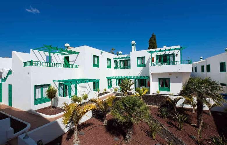 Blue Sea Los Fiscos - Hotel - 3