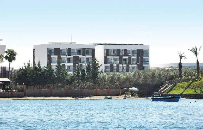 Sentido Golden Bay - Hotel - 0