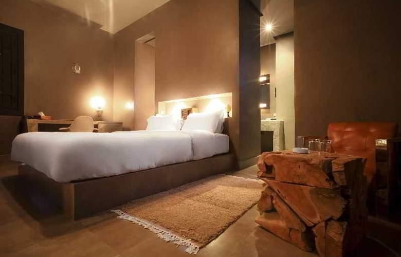 Fellah Hotel - Hotel - 4