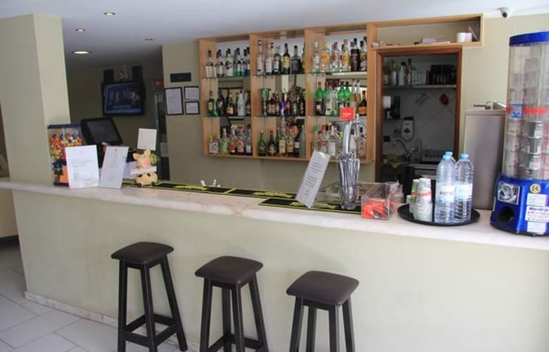Varandas De Albufeira - Bar - 3