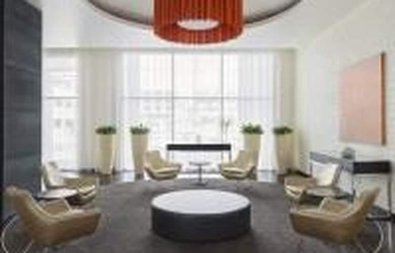 Hyatt Place Dubai Al Rigga - Hotel - 9
