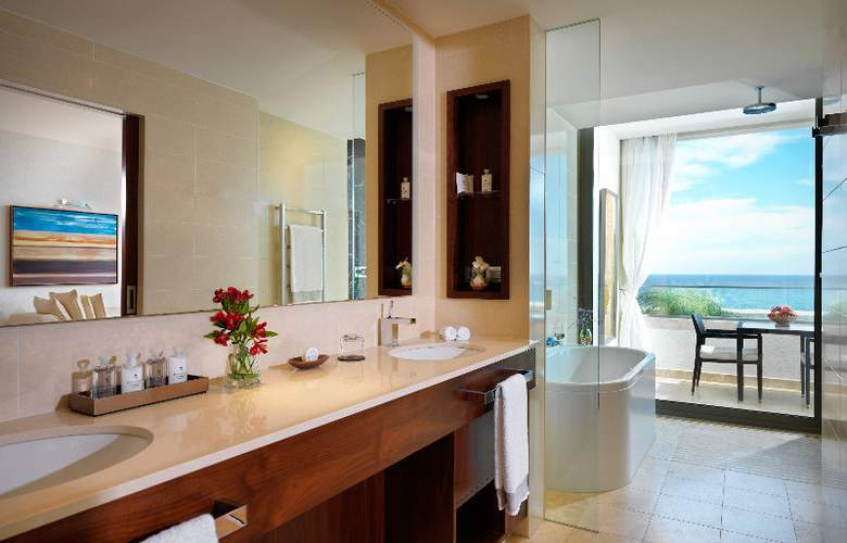 Jumeirah Port Soller Hotel & Spa - Room - 8