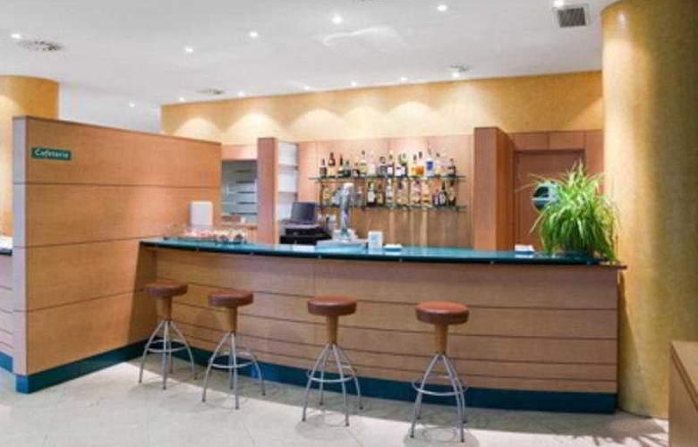 City Express Santander Parayas - Bar - 5