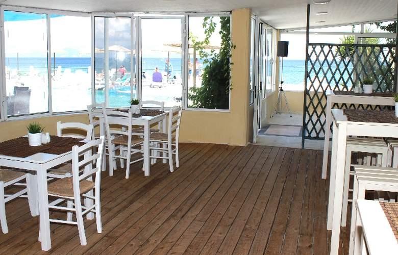 Ionian Sea View - Bar - 14
