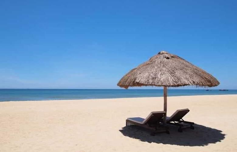 Ana Mandara Hue - Beach - 16
