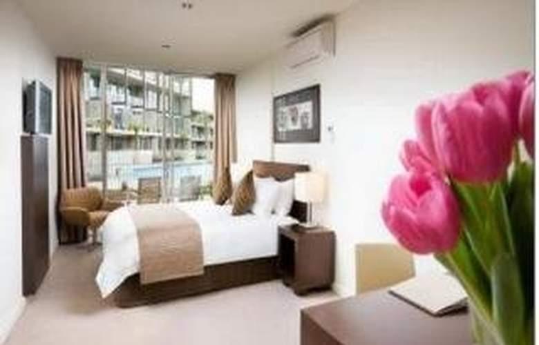 Wyndham Resort Torquay - Room - 0