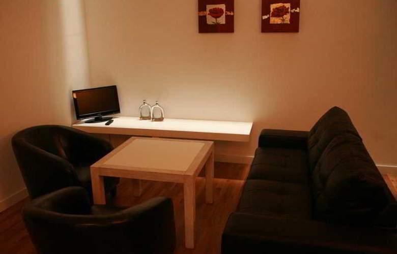 Coronado - Room - 7