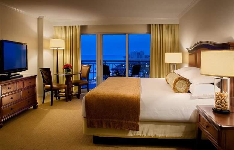 Hyatt Regency Clearwater Beach Resort & Spa - Hotel - 7