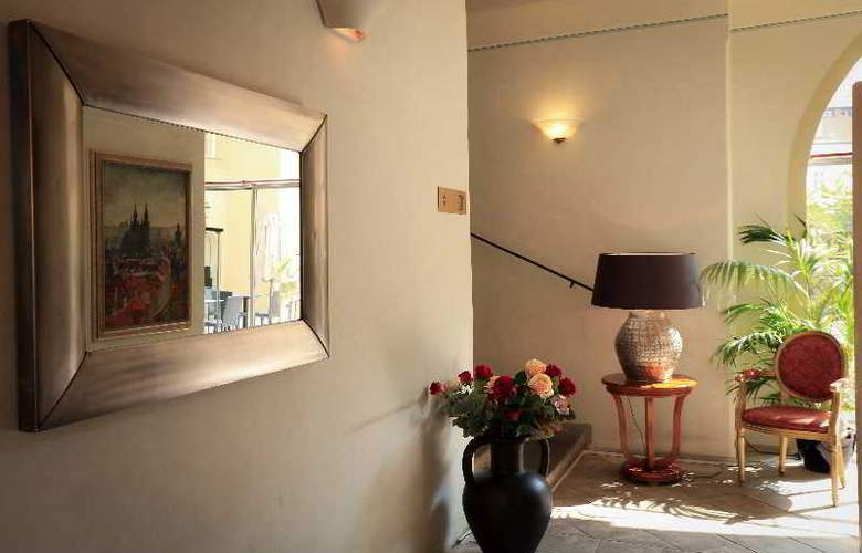 Appia Hotel Residence - General - 3