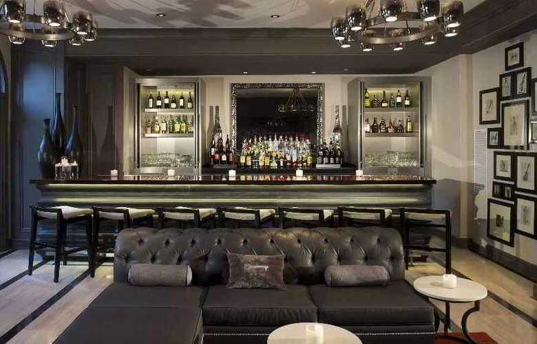 Melrose Georgetown - Bar - 4