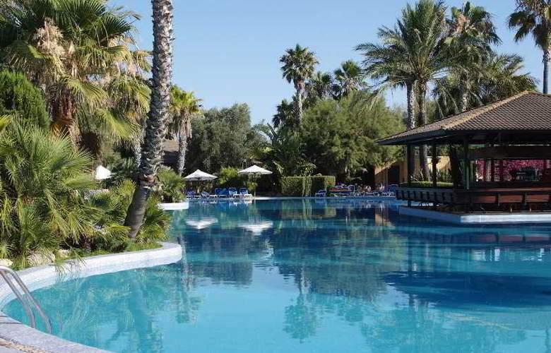 PortBlue Club Pollentia Resort - Pool - 21