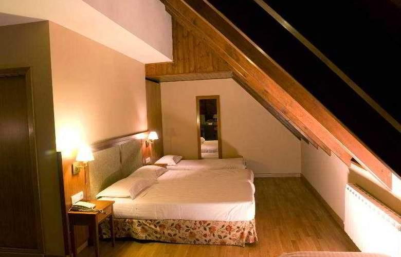 Acevi Val d'Aran - Room - 10