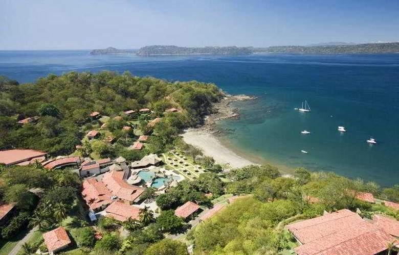 Secrets Papagayo Costa Rica - Hotel - 0