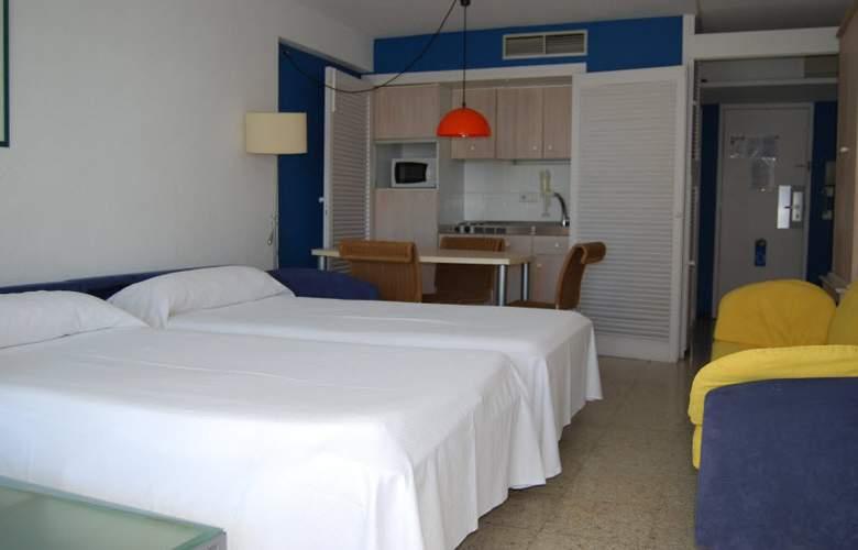 Apartamentos Roybel (Antes Torre Belroy) - Room - 11