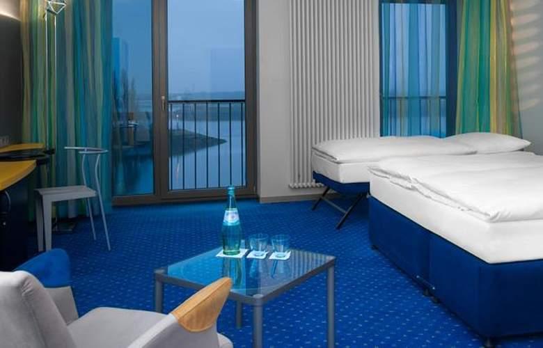 Innside Bremen - Room - 11