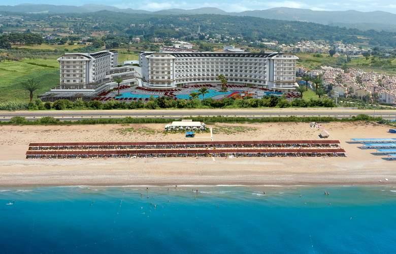 Calido Maris - Hotel - 0