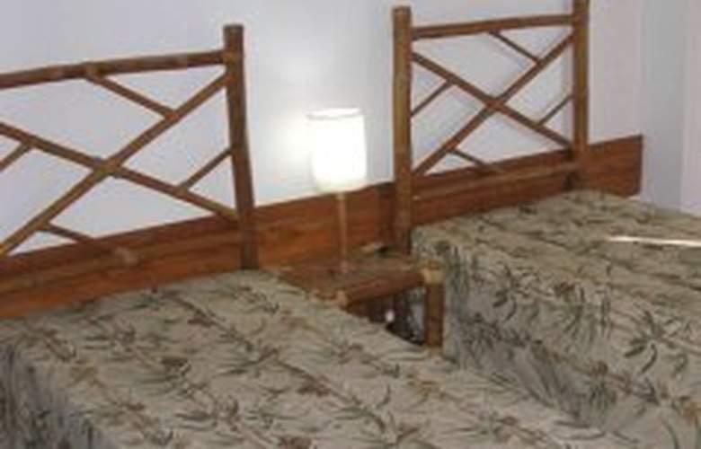 Turial Park - Room - 2