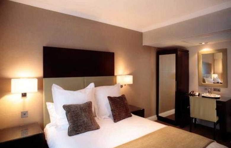 The Felbridge Hotel and Spa - Room - 4