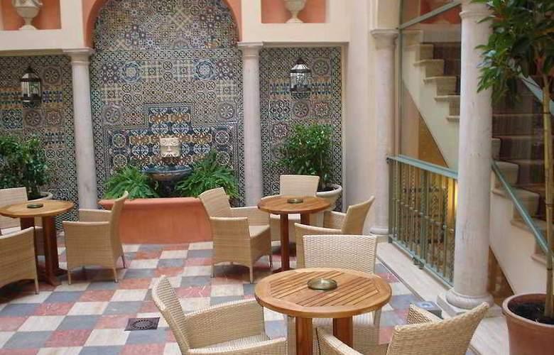 Casa Romana - Restaurant - 7