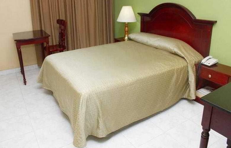 Marbella - Room - 3