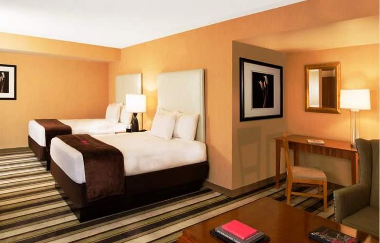 Flamingo Las Vegas - Room - 12