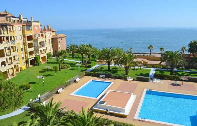Leo Isla Canela Selection - Hotel - 11