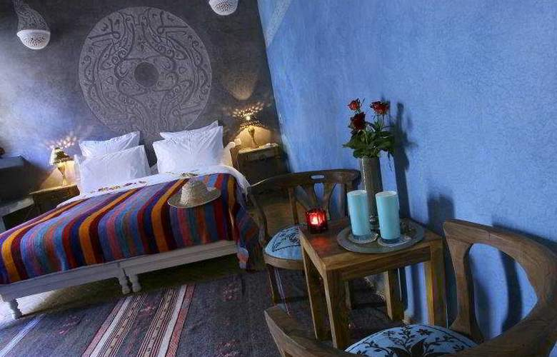 Riad Amiris - Room - 10