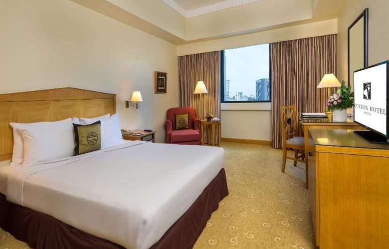 Saigon Prince - Room - 15