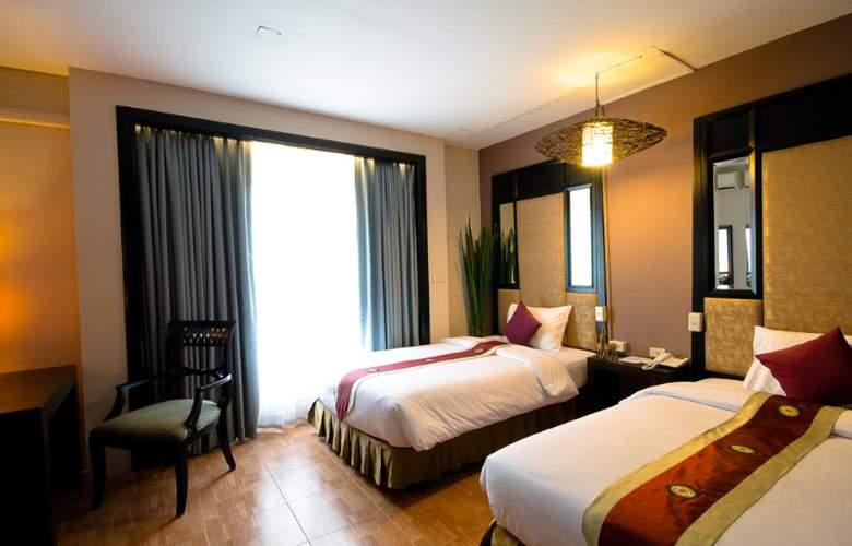 Royal View Resort - Room - 1