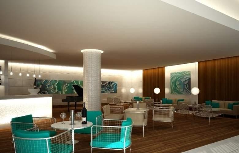 Epic Sana Algarve - Bar - 27