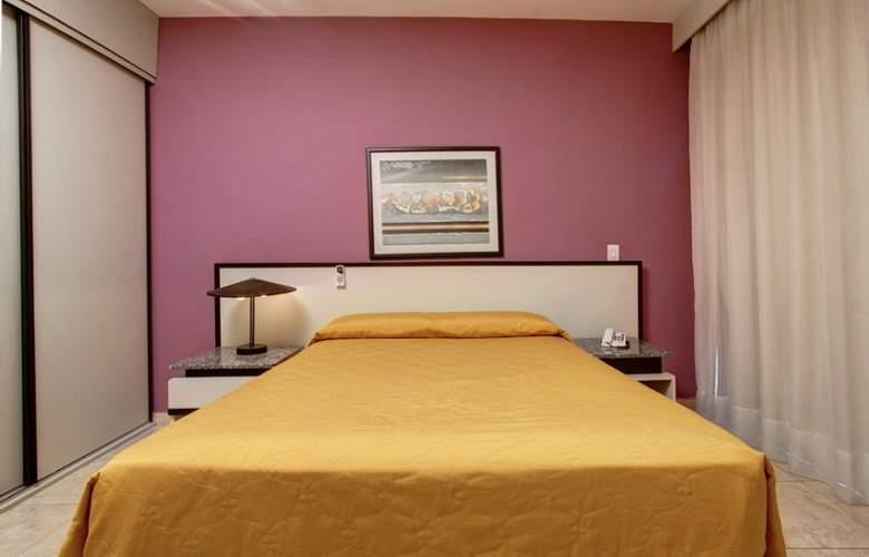 Bristol Metropolitan -Sthay Category - Room - 4